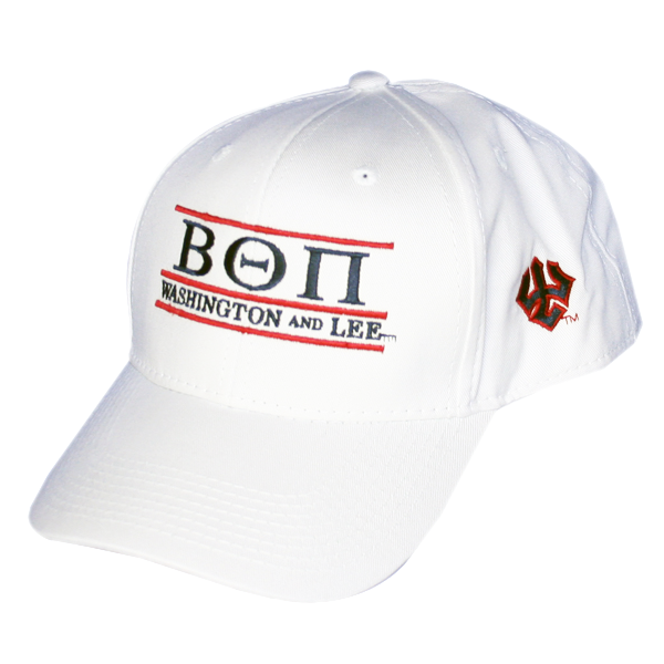 Beta Theta Pi Hat