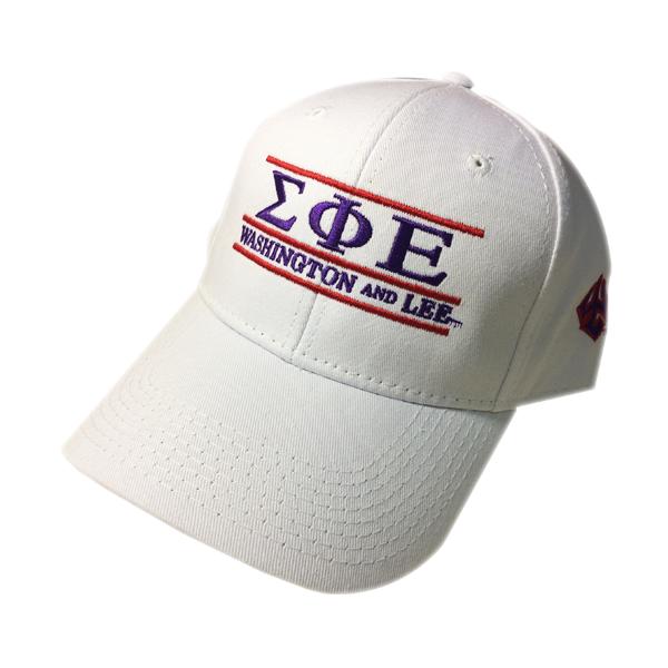 Sigma Phi Epsilon Hat
