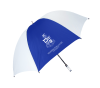 Golf Umbrella w/Fiberglass Handle, Royal or Navy thumbnail