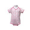 Infant Onsie with All Over Tridents thumbnail