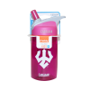 Camelbak Eddy Bottle, Pink or Royal thumbnail