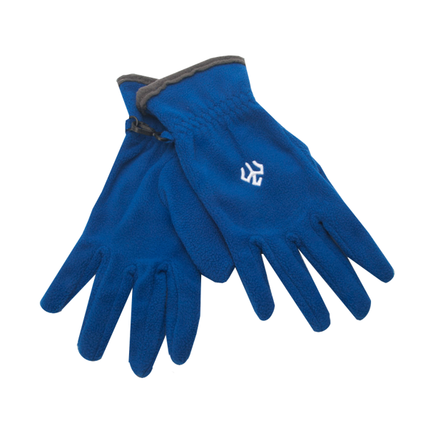 "Richardson ""The Pair"" Fleece Gloves, Assorted Colors"