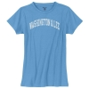 Champion University Tee, Assorted Colors thumbnail