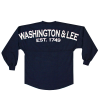 Spirit Jersey, Navy or Royal thumbnail