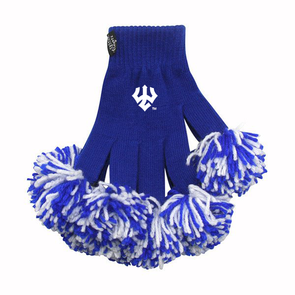 """Spirit Fingerz"" Gloves"