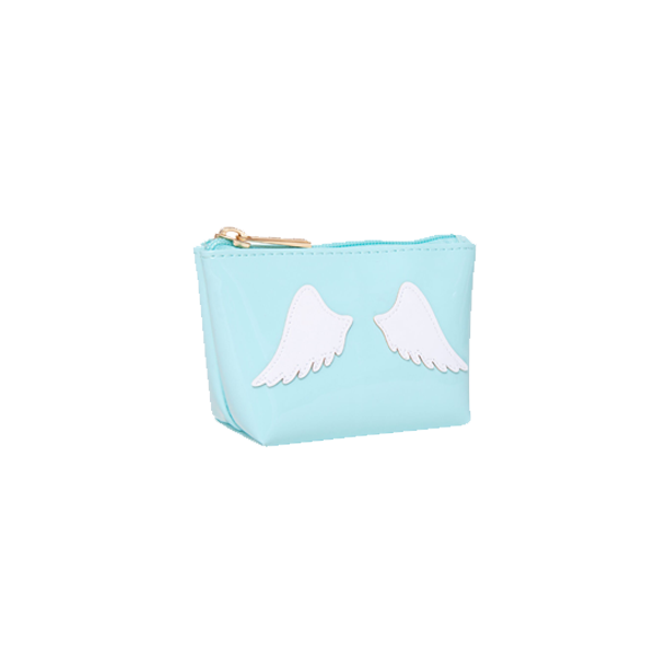 Lolo Pi Beta Phi Bag, Mini