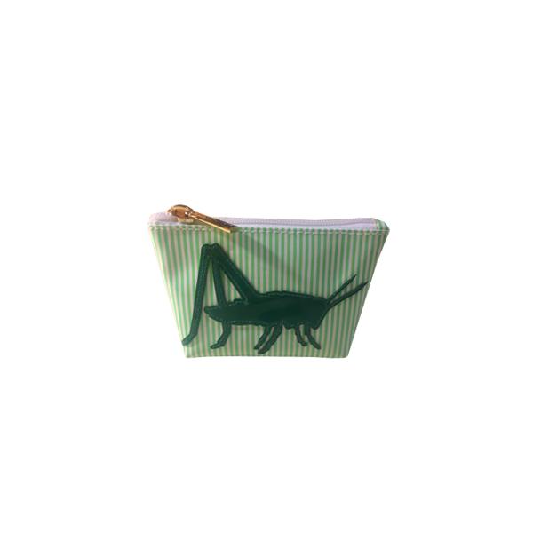 Lolo Kappa Delta Bag, Mini
