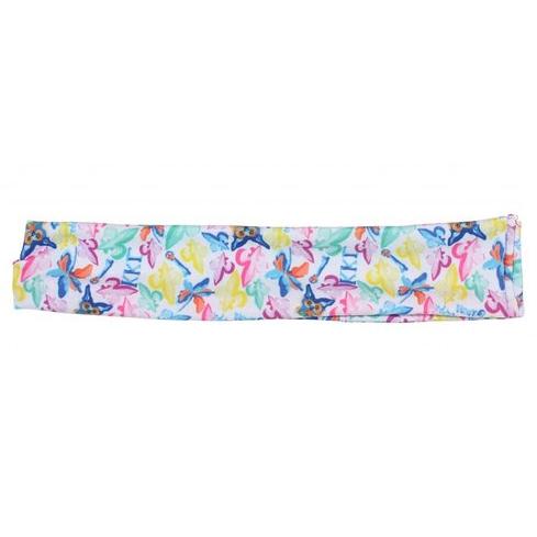 Kappa Kappa Gamma Headband