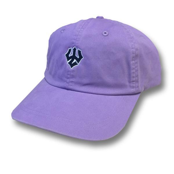Ahead Women's Hat, Lavendar