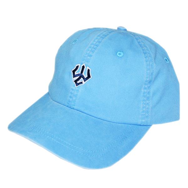 Ahead Women's Cap, Spray Blue