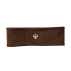 Chelonia Fleece Headband, Assorted Colors thumbnail
