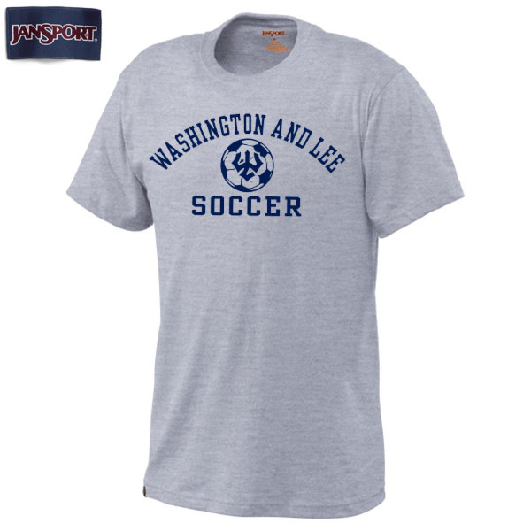 Jansport Soccer Tee