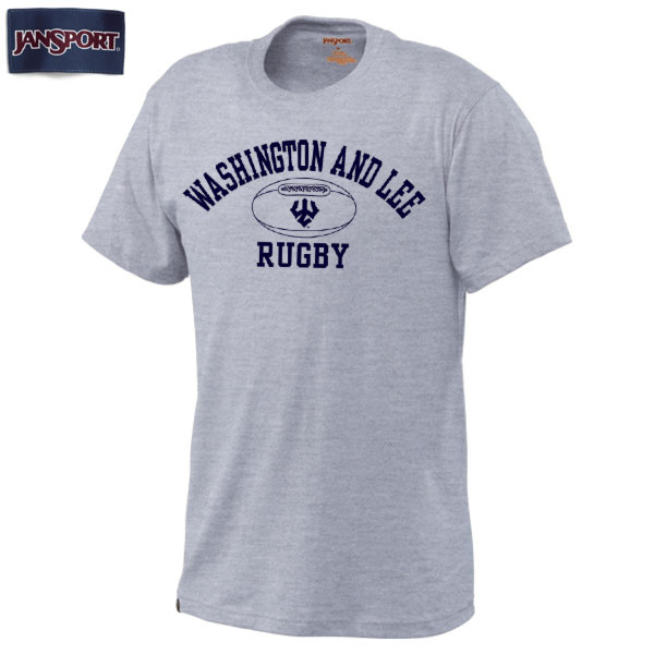 Jansport Rugby Tee