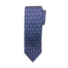 Vineyard Vines George & Bob Tie, Assorted Colors thumbnail