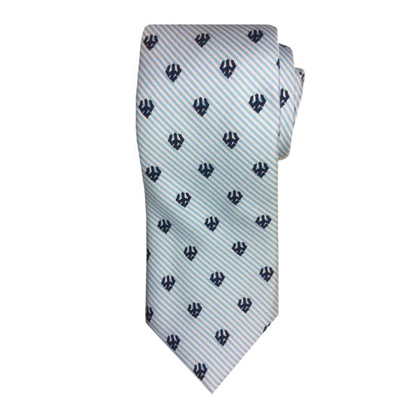 Vineyard Vines Seersucker Tie