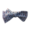 Vineyard Vines George & Bob Bow Tie, Assorted Colors thumbnail
