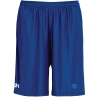 Under Armour Raid Shorts, Black or Royal thumbnail