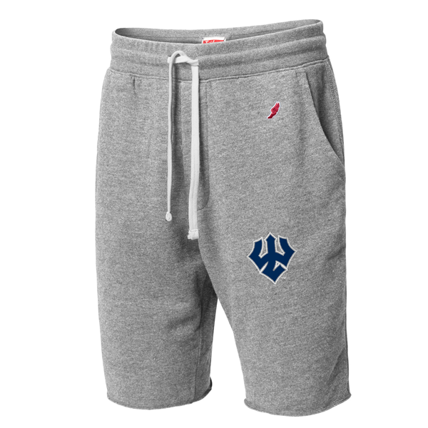 League Jogger Shorts