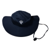 Boonie Ultralight Bucket Hat with Trident thumbnail