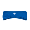Fleece Headband with Trident, Assorted Colors thumbnail