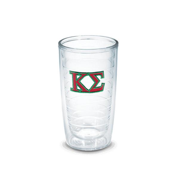 Kappa Sigma Tervis 16 oz