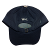 Legacy Large Trident Hat, Navy thumbnail