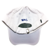 Legacy Large Trident Hat, White thumbnail
