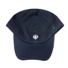 Legacy Trident Fitted Hat, Royal or Navy thumbnail