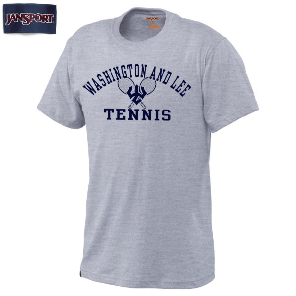 Jansport Tennis Tee