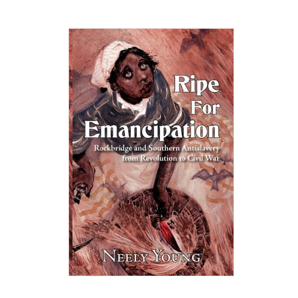 Ripe for Emancipation