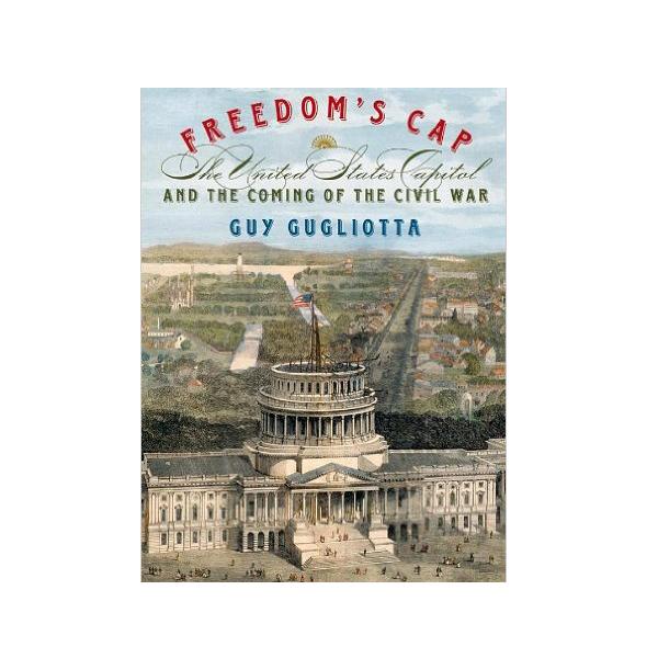 Freedom's Cap