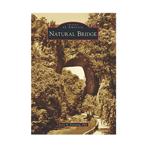 Natural Bridge (PB)