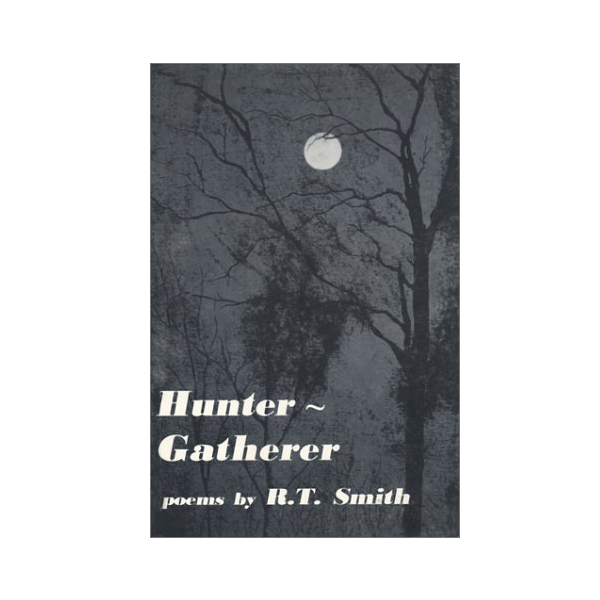 Hunter-Gatherer