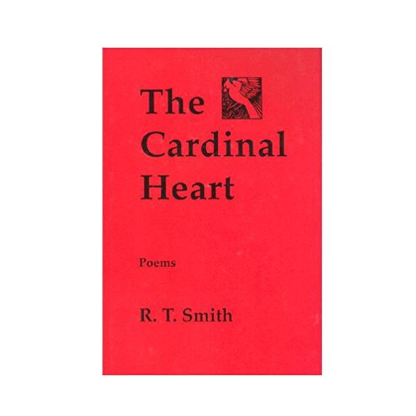 The Cardinal Heart