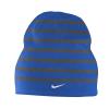 Nike Reversible Collegiate Stripe Beanie thumbnail