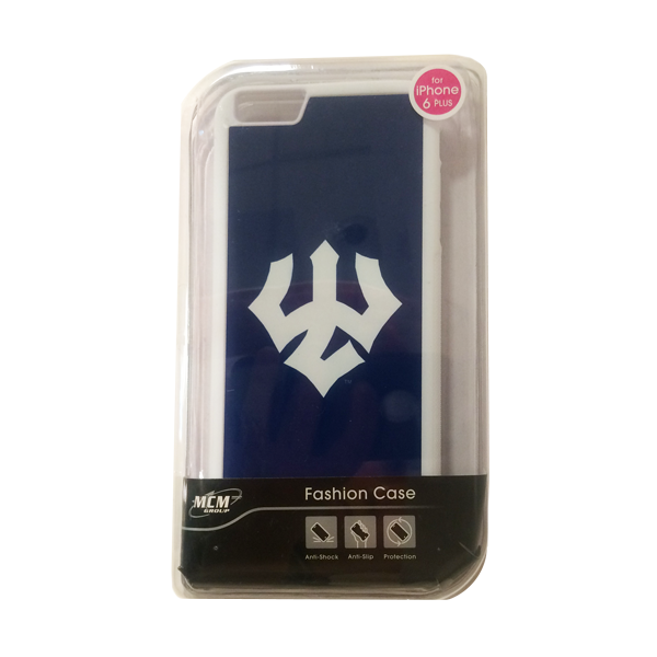 Trident Phone Case, iPhone 6