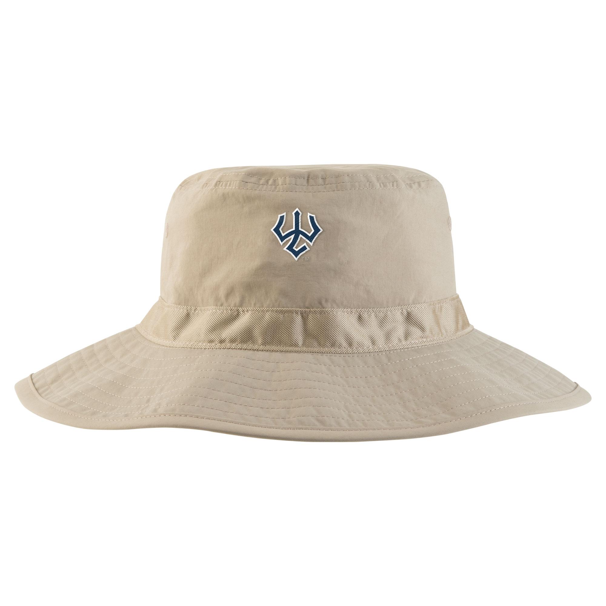 Nike Sideline Bucket Hat