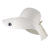 Cabana Hat thumbnail