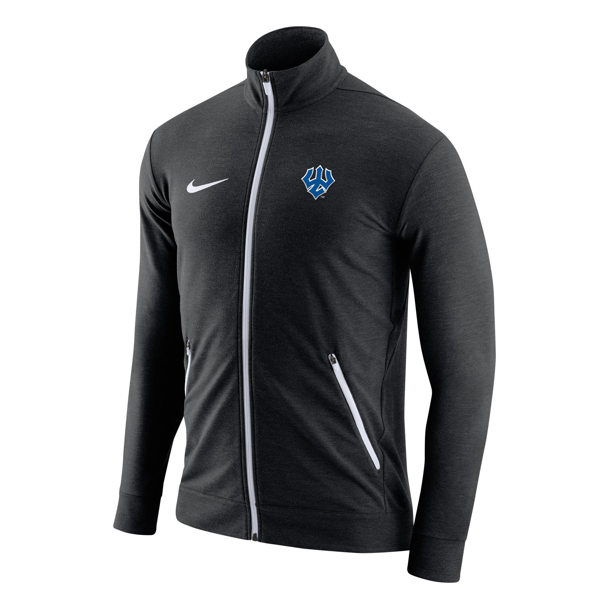 Nike Dri-Fit Touch Fleece Jacket