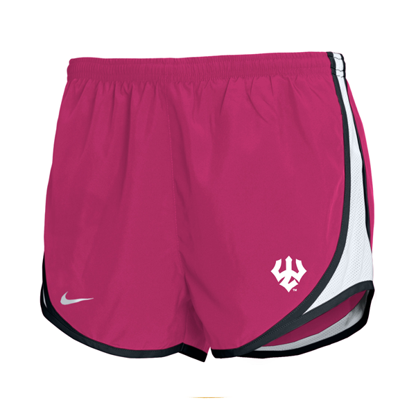 Nike Youth Tempo Short, Pink