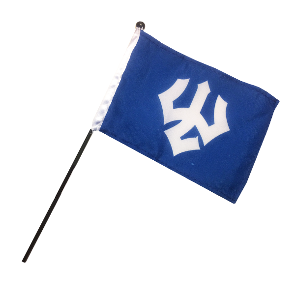 Mini Flag