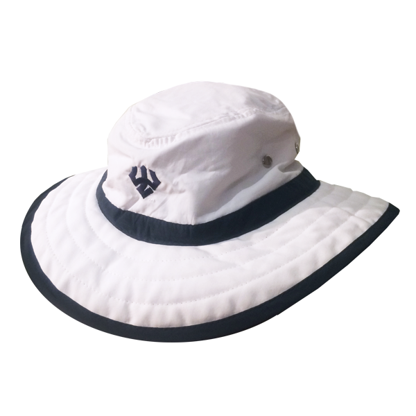 Arnold Palmer Bucket Hat