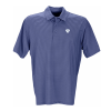 Vantage Micro Stripe Polo, Assorted Colors thumbnail