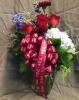 Pi Beta Phi Floral Arrangement thumbnail