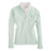 Peter Millar Melange Fleece 1/4 Zip thumbnail