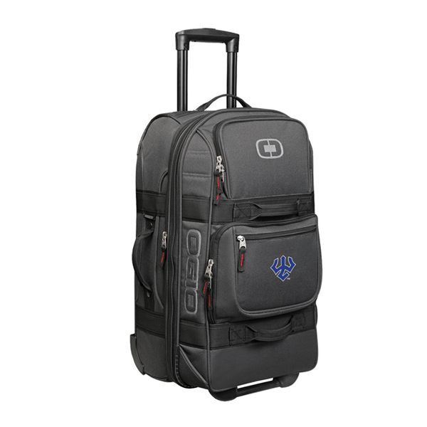 Ogio Stealth Suitcase