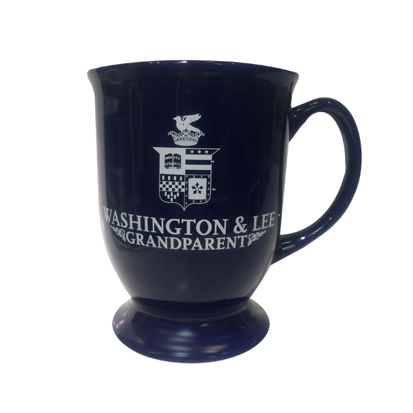 Grandparents Mug 16 oz
