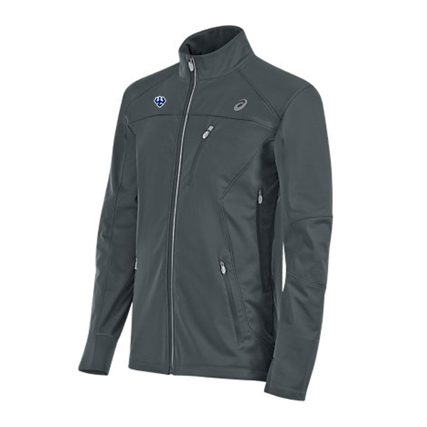 Asics Softshell Jacket