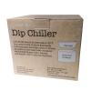 Dip Chiller thumbnail