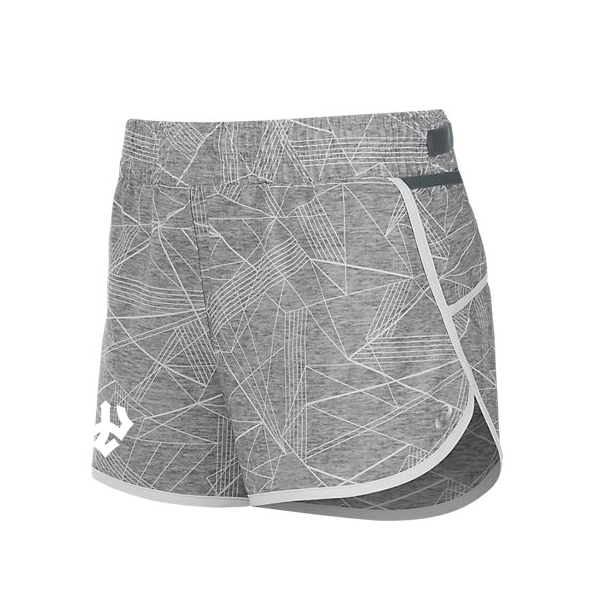 Asics Distance Short